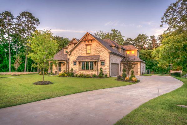 Residential Plot / Land for sale