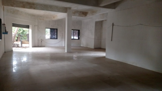 Shop, Show Room For Sell in West Mumbai