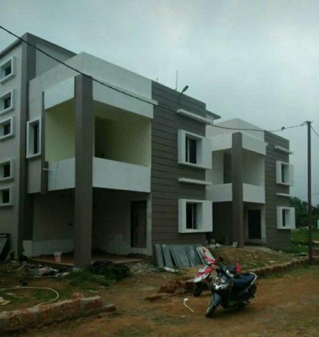 Simplex & Duplex sale in Phulnakhara